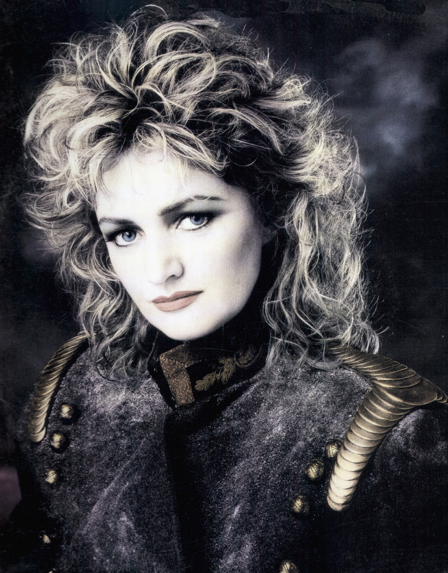 bonnie tyler bonnie tyler photo 34529966 fanpop