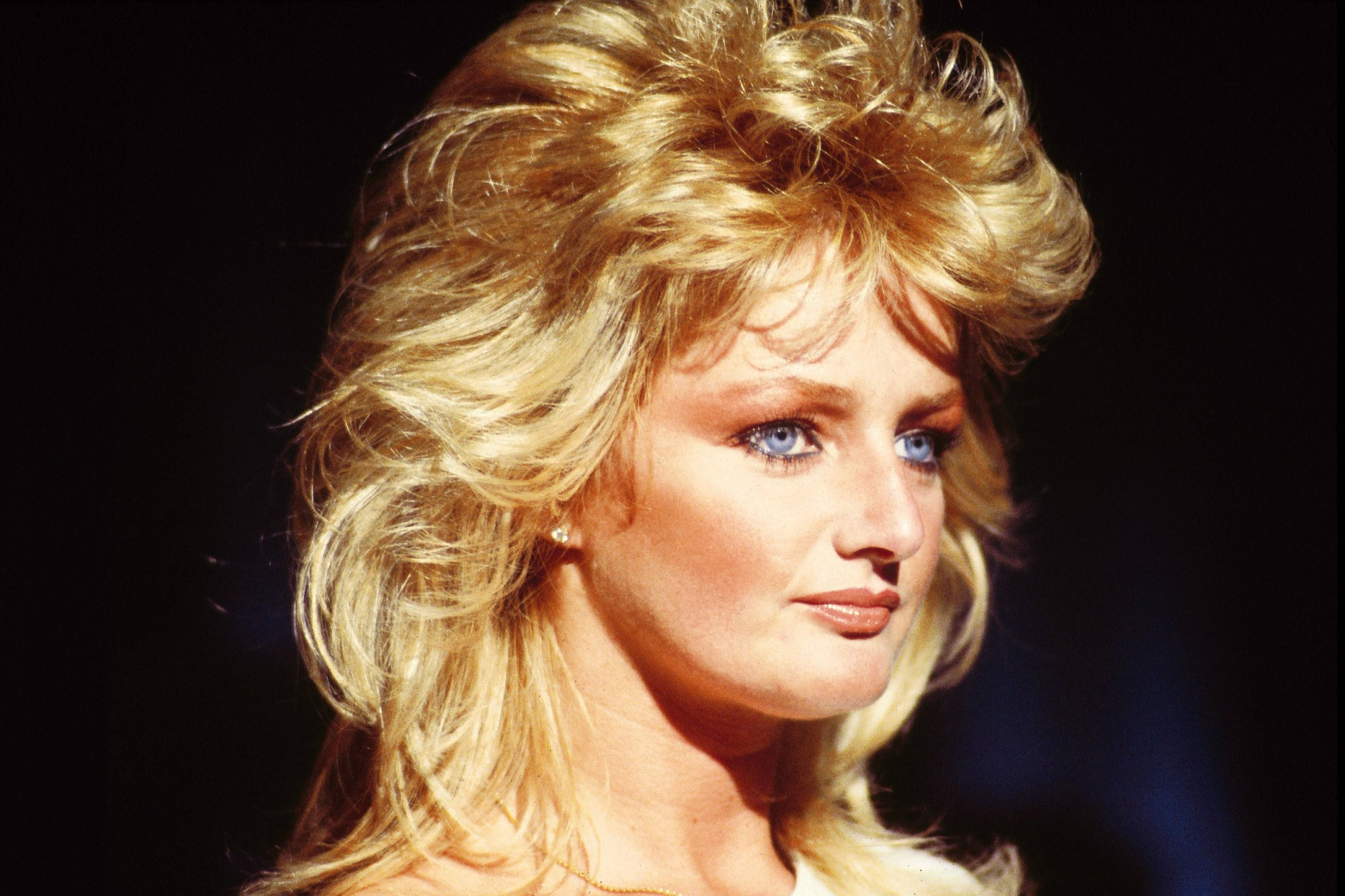 bonnie tyler - photo #42