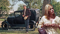 Bonnie and Clyde 1967 - classic-movies wallpaper