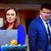 Booth & Bones - booth-and-bones icon