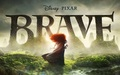 Brave - brave wallpaper