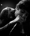 Bring Me The Horizon - bring-me-the-horizon photo