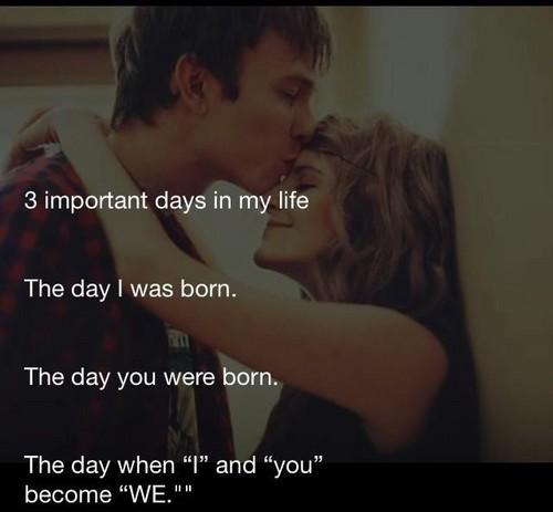 COUPLES.........