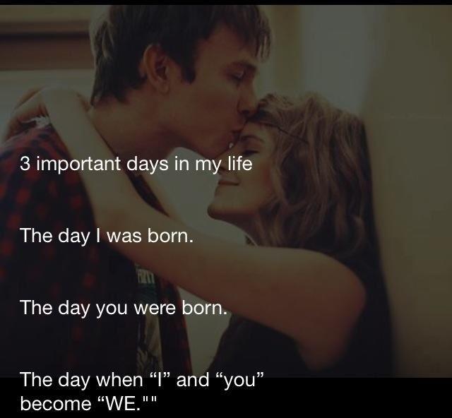 COUPLES.....