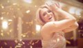 Cascada  - eurovision-song-contest photo