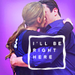 Castle & Beckett - castle-and-beckett icon