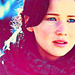 Catching Fire - catching-fire icon