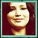 Catching Fire - haleydewit icon