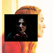 Cersei & Catelyn - game-of-thrones icon