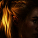 Cersei - game-of-thrones icon