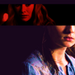 Sansa & Cersei - game-of-thrones icon