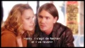 Chad Michael Murray - One Tree Hill S09E07 - one-tree-hill photo