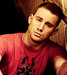 Channing - channing-tatum icon