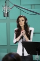 Cher Lloyd in Big Time Rush - cher-lloyd photo