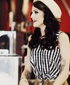 Cher ♡  - cher-lloyd fan art