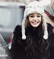 Cher ♡
