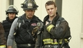 Chicago feuer 1×24