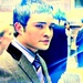 Chuck-Poison Ivy - gossip-girl icon