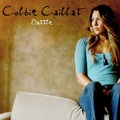 Colbie Caillat - Battle (EU Version)