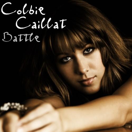 Colbie Caillat - Battle (US Version)