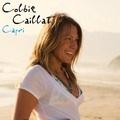 Colbie Caillat - Capri