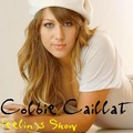 Colbie Caillat - Feelings Show - colbie-caillat fan art