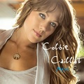 Colbie Caillat - Magic
