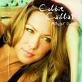 Colbie Caillat - Midnight Bottle - colbie-caillat fan art