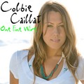 Colbie Caillat - One Fine Wire - colbie-caillat fan art