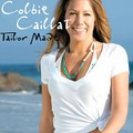Colbie Caillat - Tailor Made - colbie-caillat fan art