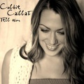 Colbie Caillat - Tell Him - colbie-caillat fan art