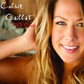 Colbie Caillat - Tied Down - colbie-caillat fan art