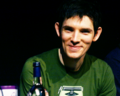 Colin Morgan ♥ - colin-morgan photo