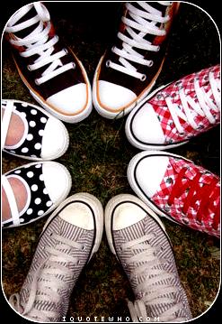 Converse<3