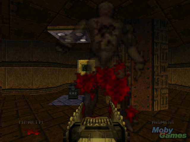 Doom 64 Download Mac - muranologistics