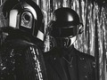 Daft Punk for Dazed & Confused