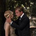 Daisy&Gatsby