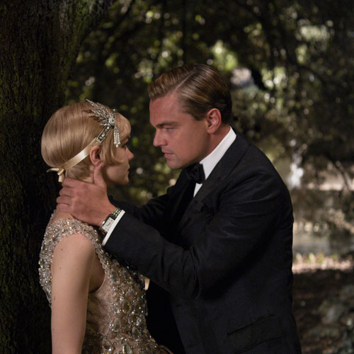 the destruction of gatsby at the hands of daisy buchanan Daisy fay was born in 1899 to a wealthy family in louisville, kentucky in 1917, the then 18-year-old was known to be extremely popular with the men stationed at camp taylor, one of whom was jay gatsby.