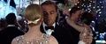 Daisy&Jay Gatsby