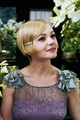Daisy - the-great-gatsby-2012 photo