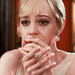 Daisy - the-great-gatsby-2012 icon