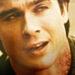 Damon Salvatore 4X23 - damon-salvatore icon