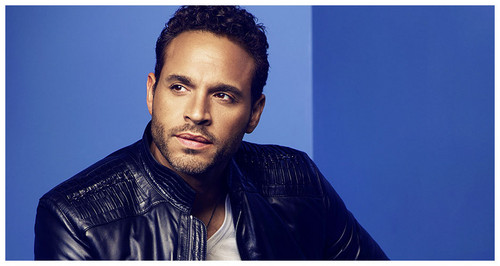 daniel sunjata agedaniel sunjata instagram, daniel sunjata facebook, daniel sunjata interview, daniel sunjata mother, daniel sunjata young, daniel sunjata gif hunt, daniel sunjata biography, daniel sunjata twitter, daniel sunjata sex and the city episode, daniel sunjata american actor, daniel sunjata height, daniel sunjata parents, daniel sunjata insta, daniel sunjata partner, daniel sunjata age