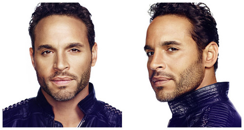 Daniel sunjata daniel as briggs in graceland usa summer 2013