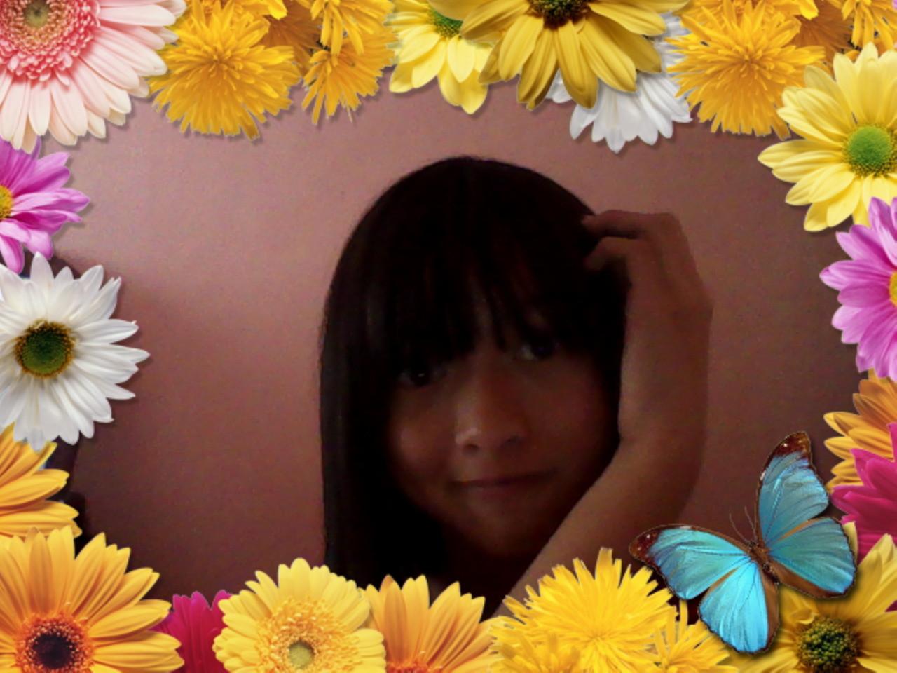 I carly.com
