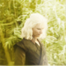 Viserys - game-of-thrones icon