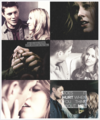 Dean/Jo - dean-and-jo fan art