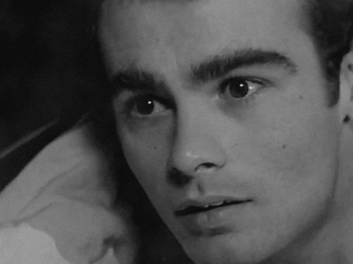 dean stockwell twilight zone