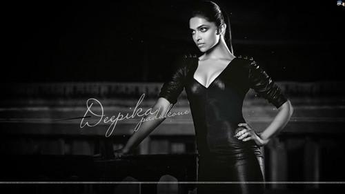 Deepika*_*