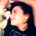 Demi Icons &lt;33 - demi-lovato photo